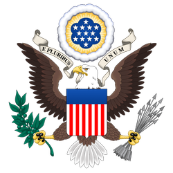 600px-US_Seal_Coat_of_Arms.png