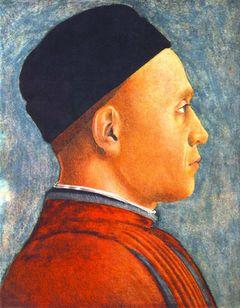 611_Andrea_Mantegna_Portrait_of_a_Man.jpg