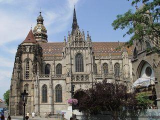 800px-Kosice_-_St._Elisabeth_Cathedral_1.JPG