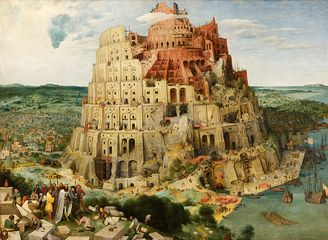 800px-Pieter_Bruegel_the_Elder_-_The_Tower_of_Babel_(Vienna)_-_Google_Art_Project_-_edited.jpg