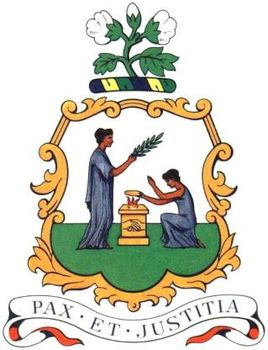 Coat_of_arms_of_Saint_Vincent_and_the_Grenadines.jpg