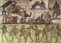 Gladiadores_juegosgladiatorios_munera_ludiscircensis.jpg