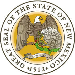 Great_seal_of_the_state_of_New_Mexico.png