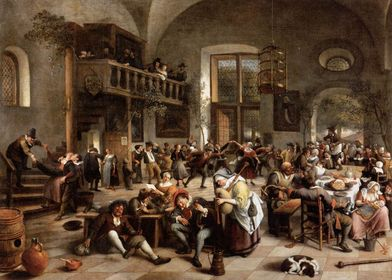 Jan_Steen_-_Revelry_at_an_Inn_-_WGA21761.jpg