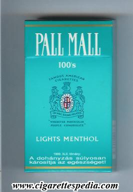 Pall_mall_american_version_famous_american_cigarettes_lights_menthol_l_20_h_light_green_hungary_usa.jpg