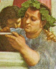 Sanzio_01_Epicurus.jpg