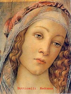 botticelli-35_2.jpg