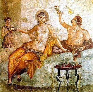 herculaneum_fresco_001.jpg