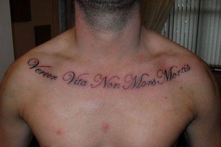 latin-quote-tattoo.jpg