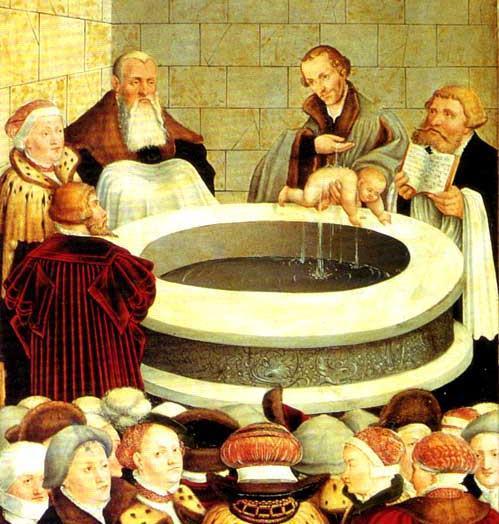 melanchthon-infant-baptism.jpg