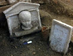 necropolis_s_rosa_child_tombstone.jpg
