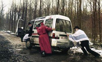 religious-tolerance-tolerance-small-13064.jpg
