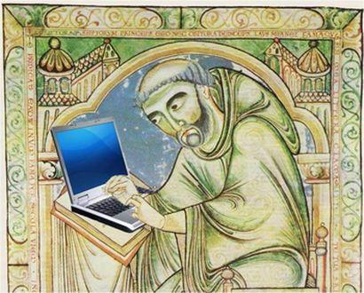 scribe-laptop.jpg