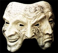 the-comedy-and-tragedy-masks-acting-204493_194_178.jpg