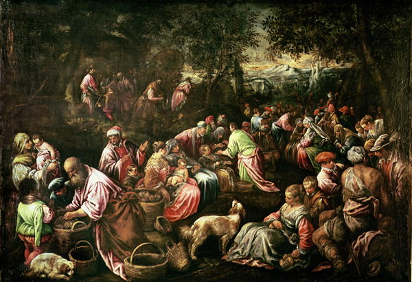 the-feeding-of-the-five-thousand-xx-jacopo-bassano.jpg