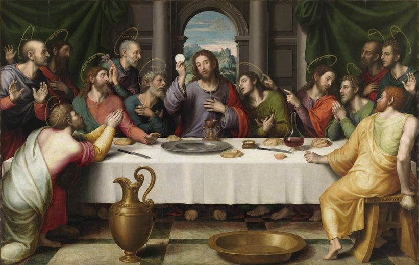 the_last_supper_by_vicente_juan_macip.jpg