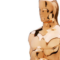 Minden, amit az Oscar-díjról tudni érdemes - 3.rész