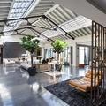 Ez a három lakás új szintre emeli a luxus fogalmát