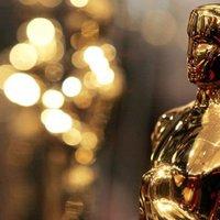 Minden, amit az Oscar-díjról tudni érdemes - 1.rész