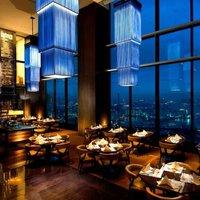 A világ 5 legjobb étterme