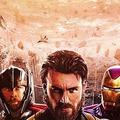 A Marvel Univerzum számokban