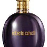 Roberto Cavalli Oud al Qasr - új illat