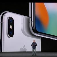 5 mobil, ami alternatíva az iPhone X-re