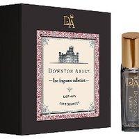 Downton Abbey Parfümkollekció