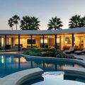 Most megveheted Elon Musk házát