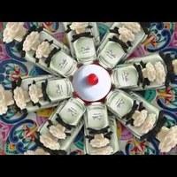 Formabontó reklám a Dolce&Gabbanától
