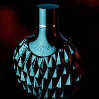 A 007 új illata - ezúttal hölgyeknek