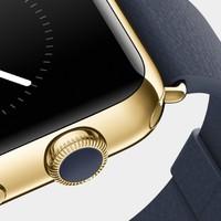 Ezt a 15 dolgot már biztosan tudjuk az Apple Watch-ról
