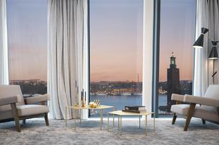 Ilyen a kilátás Stockholm legdrágább lakásából 4beb58ecdf