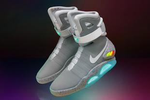 10 irreálisan drága sneaker