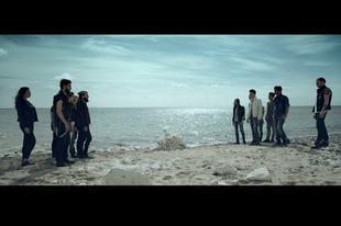 Replay Relover frissítés - kijött az új video