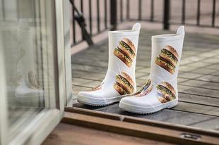 Öltözz Big Mac-be!