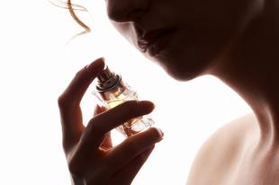 2014 legkeresettebb női parfümjei