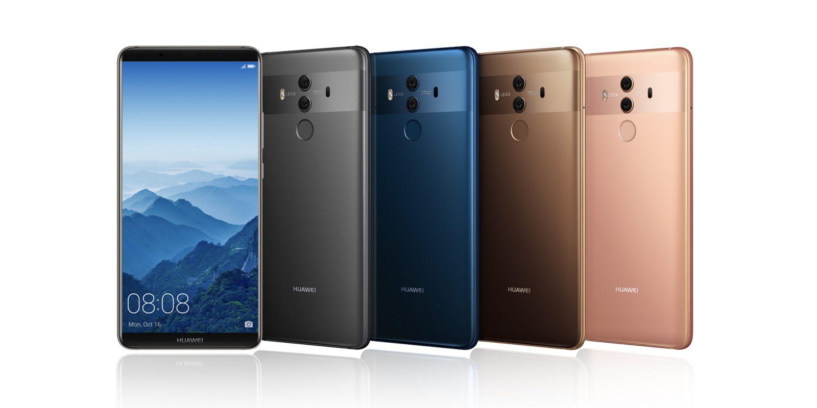 5_phones_instead_iphone_x_huawei_mate_pro_10_lauren_blog_1.jpg