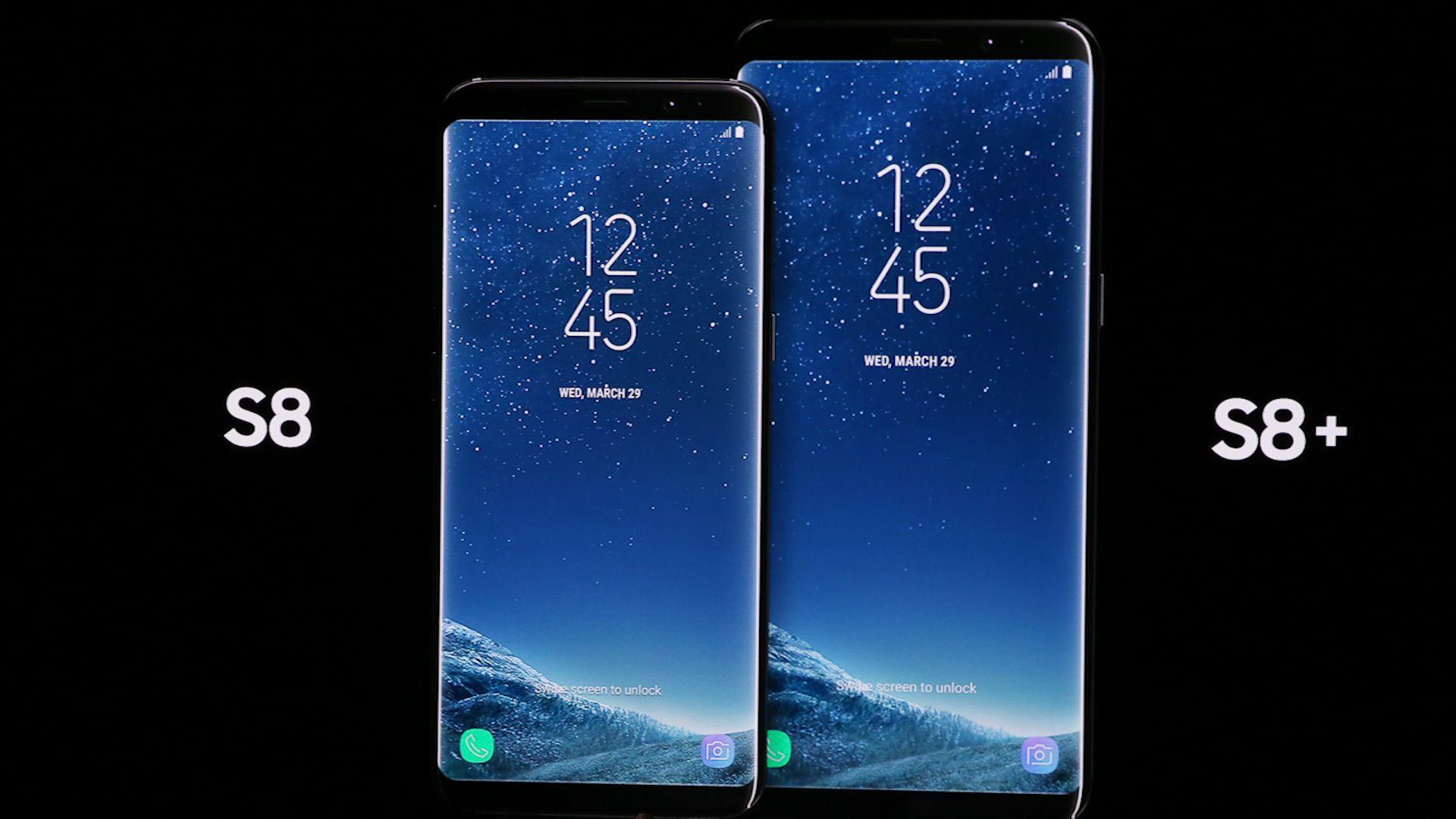 5_phones_instead_iphone_x_samsung_galaxy_s8_galaxy_s8_lauren_blog_1.jpg