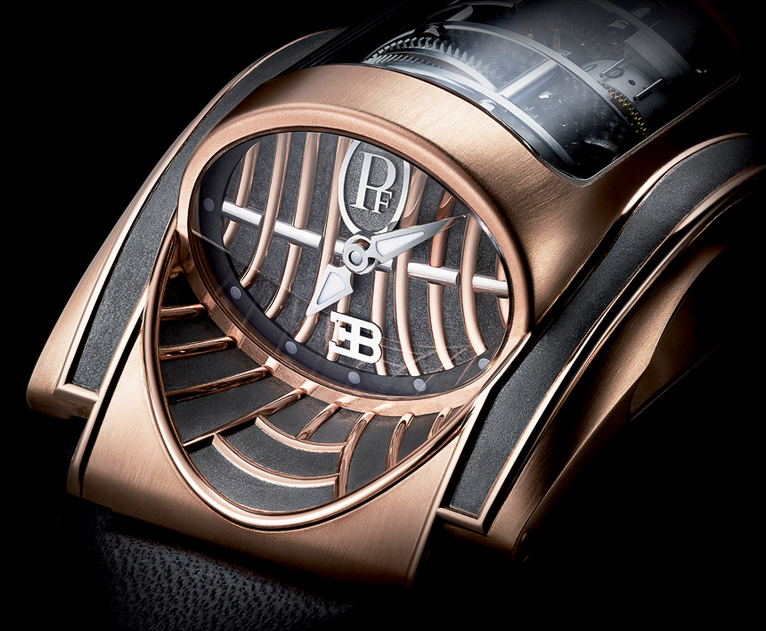 Parmigiani-Bugatti-Mythe-1.jpg