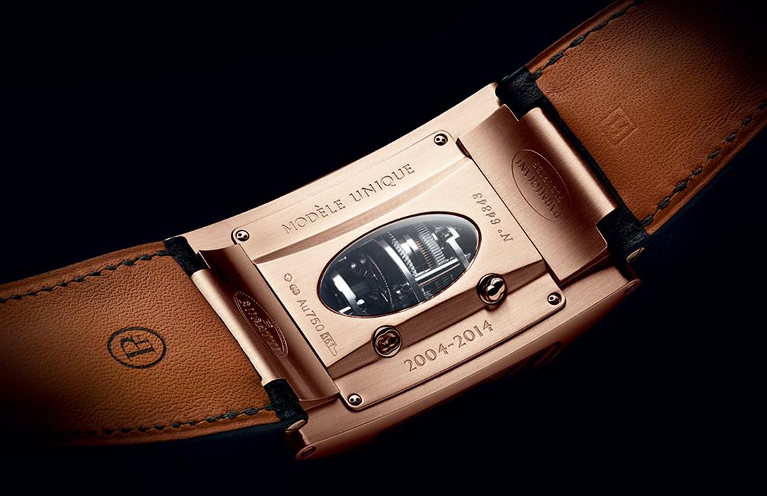 Parmigiani-Bugatti-Mythe-4.jpg