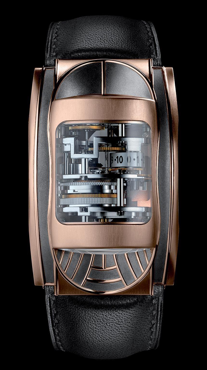 Parmigiani-Bugatti-Mythe-5.jpg