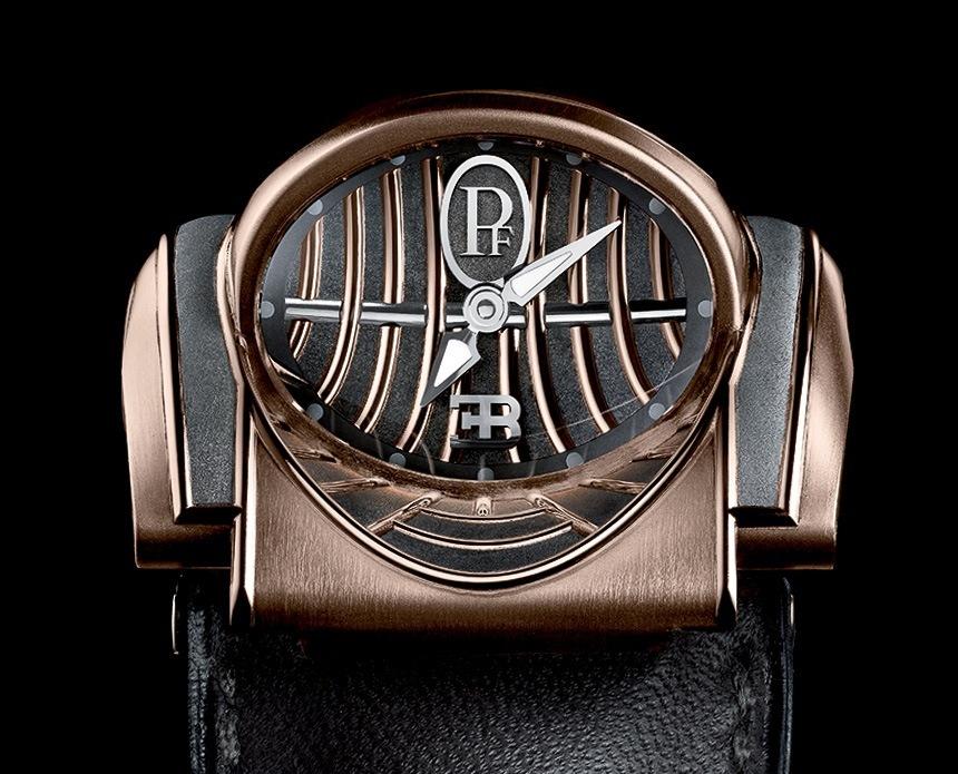 Parmigiani-Bugatti-mythe-2.jpg