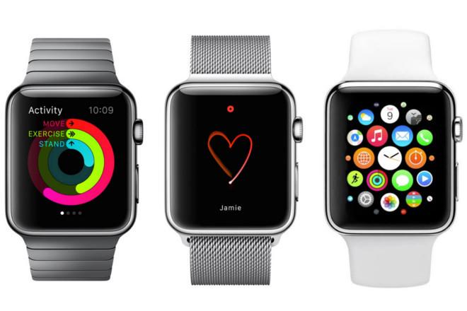 apple_watch_10.jpg