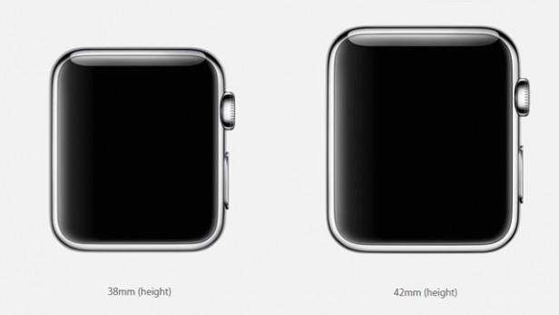 apple_watch_11.jpg