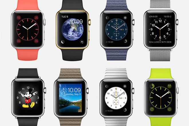 apple_watch_12.jpg