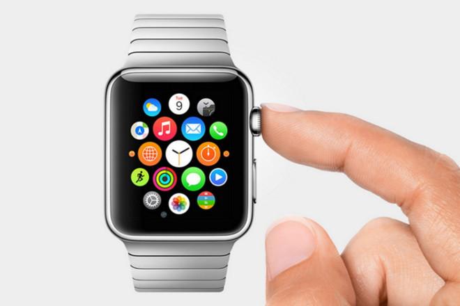 apple_watch_13.jpg