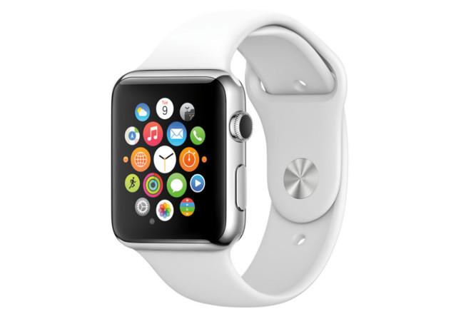 apple_watch_14.jpg