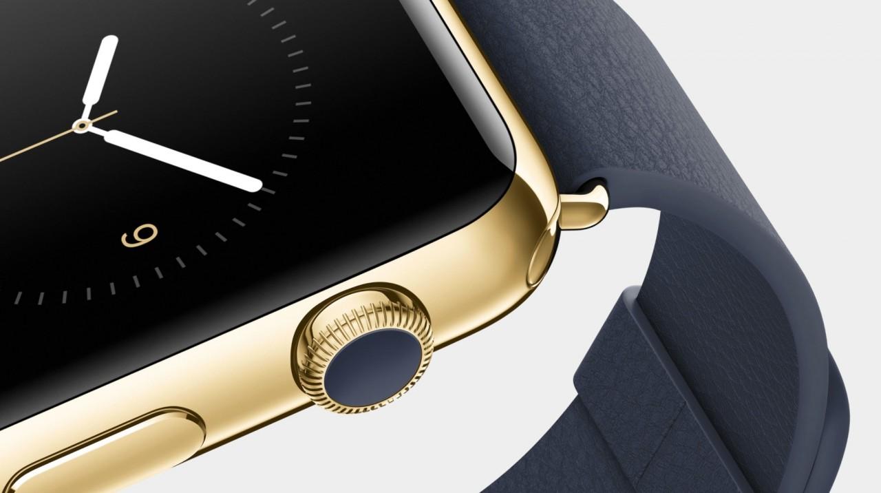 apple_watch_5.jpg