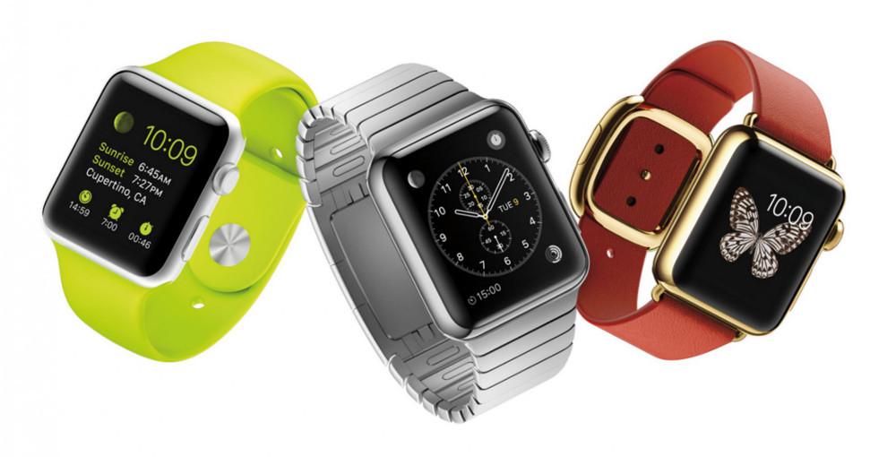 apple_watch_7.jpg
